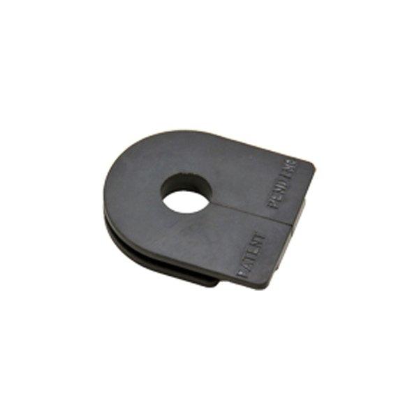 Ap Products 174 008 644 Hatch Door Seal Camperid Com