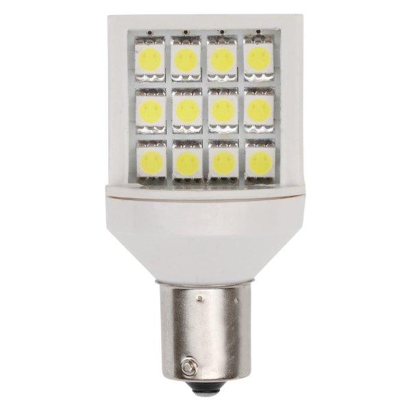 Ap Products 016 1141 150 Ba15s Base 150 Lm Cool White Led Bulb 1141 1156 Camperid Com