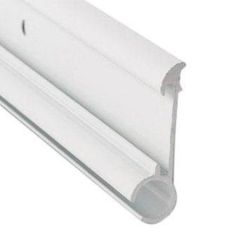 RV Awning Rails & Parts | Aluminum, Acrylic - CAMPERiD.com