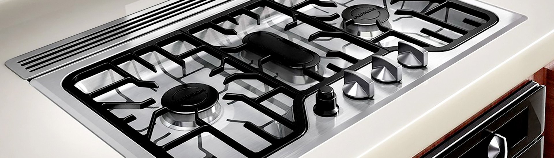 RV Washers, Dryers, Cooktop Ranges & Dishwashers   Roadworthy Appliances