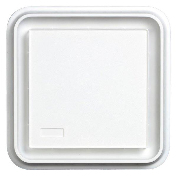 Broan® BP20 - Bathroom Exhaust Fan Grille/Cover - CAMPERiD.com