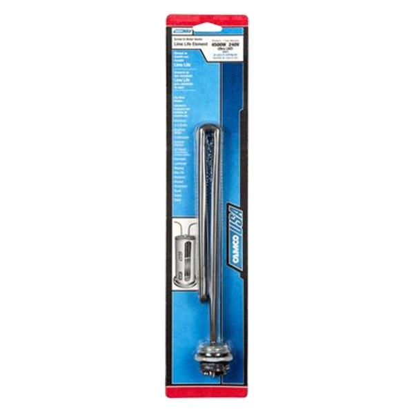 Camco 174 02923 Ultra Low Watt Density Water Heater Screw
