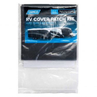 Camco Rv Covers At Camperid Com