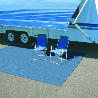 Rv Awning Rugs Camping Outdoor Patio Camperid Com