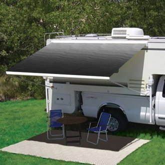 Carefree™   RV Awnings & Parts, Window Shades, LED Lights ...