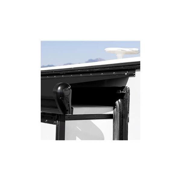 Carefree® HI1020000TR - Alpine™ Slide-Out RV Awning ...