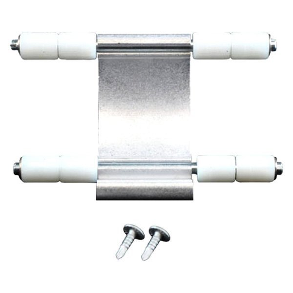 Carefree® R001156 - SOK III & Summit™ Replacement Satin Slide-Out Awning  Roller Support Assembly