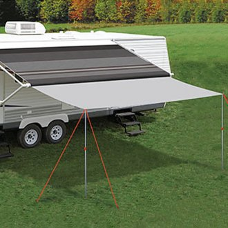 Carefree Rv Awnings Amp Accessories Camperid Com