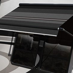 Carefree™   RV Awnings, RV Cleaners, RV Roofing - CAMPERiD com
