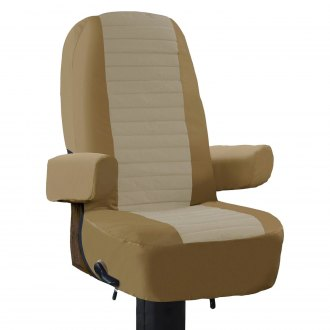 rv seating captains recliner chairs covers camperid com