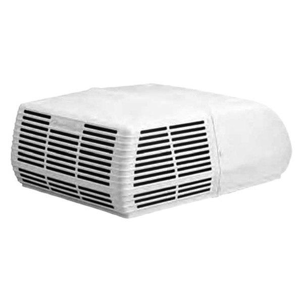 Coleman-Mach® - 15 Plus™ 15.000 BTU White Medium Profile Rooftop RV Air Conditioner
