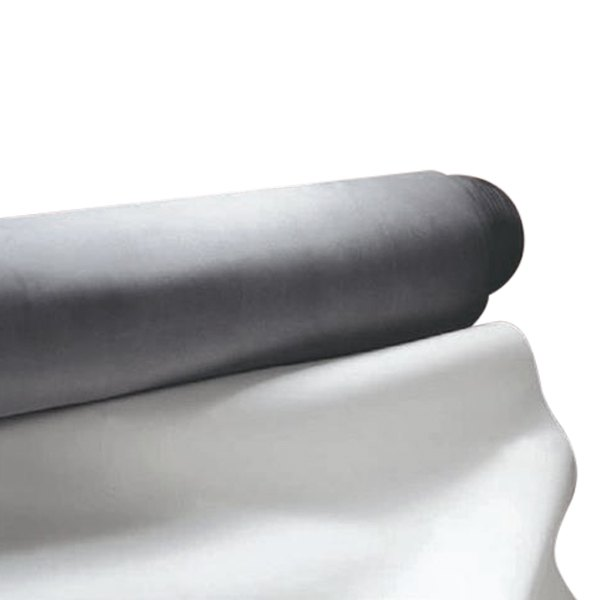 Dicor 174 95b40 40 Epdm Rubber Roofing Camperid Com