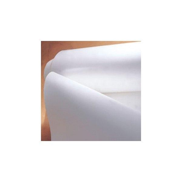 Dicor 174 Btf85w 25 Britetek Thermal Plastic Olifin Roof