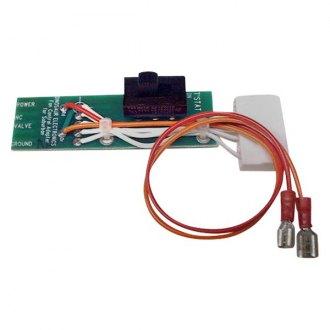 Dinosaur Electronics™ | RV Appliances at CAMPERiD com