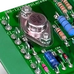 Dinosaur Electronics™ | RV Ignitor & Control Boards