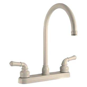Dura Rv Faucets Rv Plumbing Fittings Camperid Com