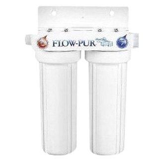 FLOWMATIC RV INLINE WATER FILTER FP10GKJ W//JOHN GUEST