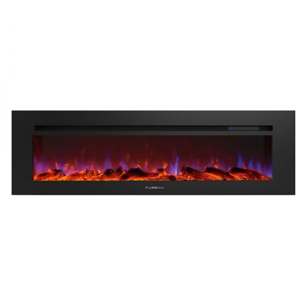 Heat Surge Fireplace Troubleshooting - Fireplace Ideas