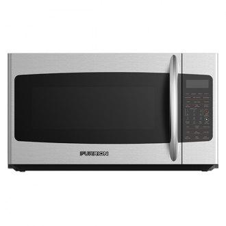 RV Appliances | RV Air Conditioners, Refrigerators, Microwaves