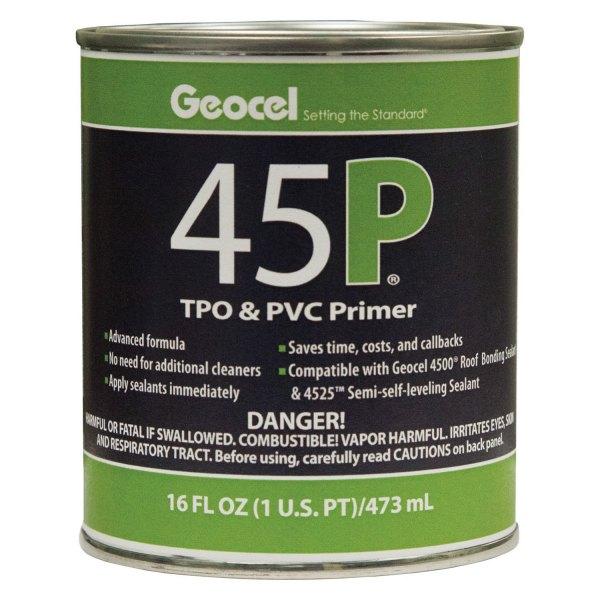 Geocel 174 Gc55700 45p Tpo Amp Pvc Primer Camperid Com
