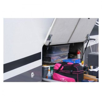 RV Hatch & Compartments | Electrical, Escape, Cable Hatches