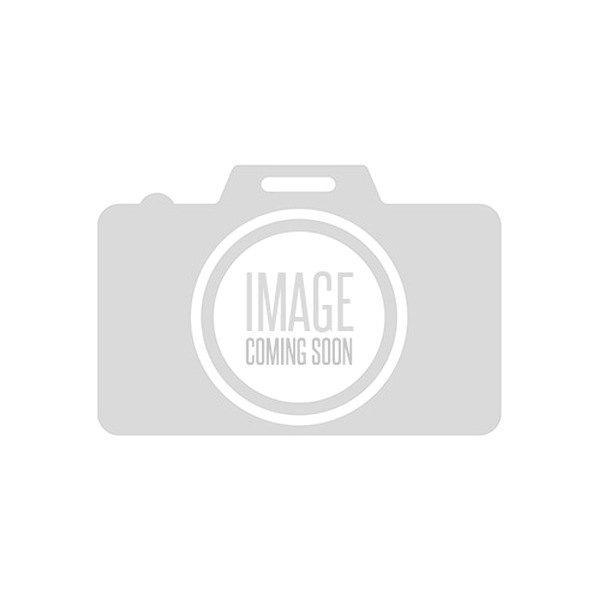 Aramid 1 Band D/&D PowerDrive 13314 Snapper INC Kevlar Replacement Belt