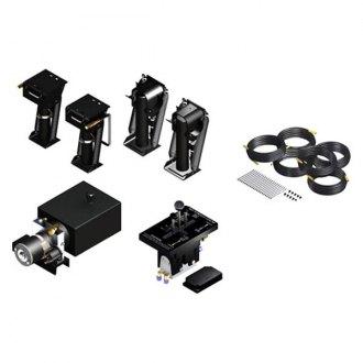 Trailer Landing Gear | RV & 5th Wheel Landing Gear Parts