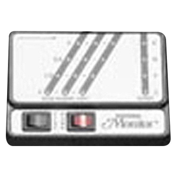 KIB® K21 - Monitor Panel System
