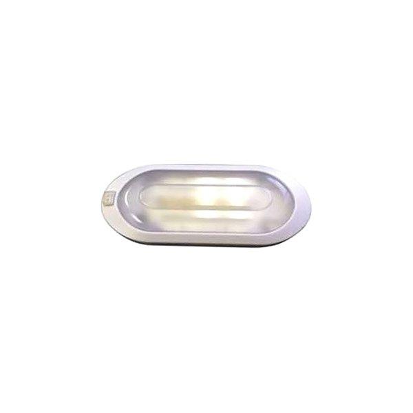Lasalle Bristol 410pcds01008rt Light Pancake Led 5 Watt White