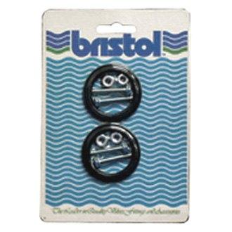 LaSalle Bristol 39131