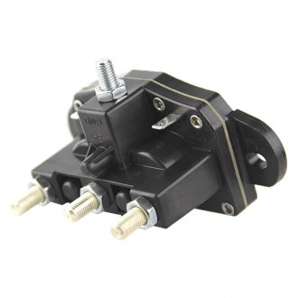 RV Slide-Out Parts at CAMPERiD com