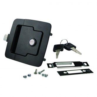 RV Door Hardware   Keys, Locks, Door Holders, Assist Handles