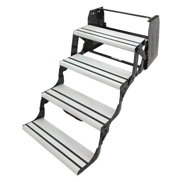 Lippert Components® 432698 - Alumi-Tread™ 24