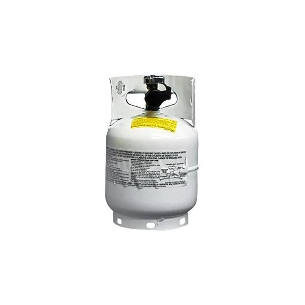 manchester tank Air receiver tanks manchester tank is known for their high-quality products throughout their years of being in business one of their more popular products is their production of top-tier air receiver tanks.