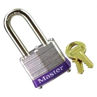 Master Lock™ | RV Doors & Accessories - CAMPERiD com
