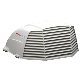 Maxxair™ | RV Fans, Vent Covers & Accessories - CAMPERiD com