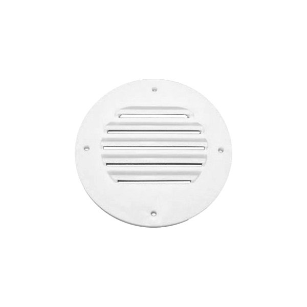 Mts Company 312 Outside Vent
