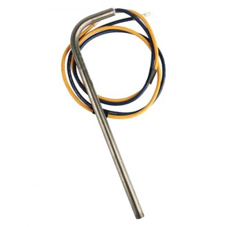 RV Refrigerator Parts | Cooling Units, Thermistors, Shelves