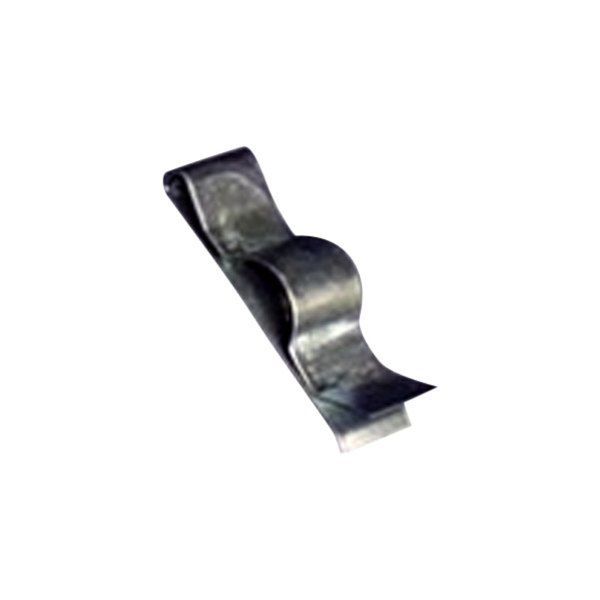 For N1095//N41X//N51X Series NORCOLD 633734 Refrigerator Thermister Mounting Clip