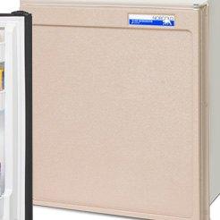 Norcold™ | RV Refrigerators, Thermistors, Cooling Units, Parts