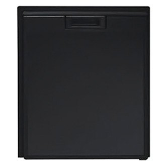 N811frt Norcold Refrigerator External Dc Fan