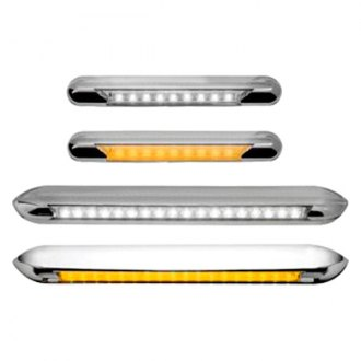 RV Awning Lights | LED, Solar, Strip, Globe, Party ...