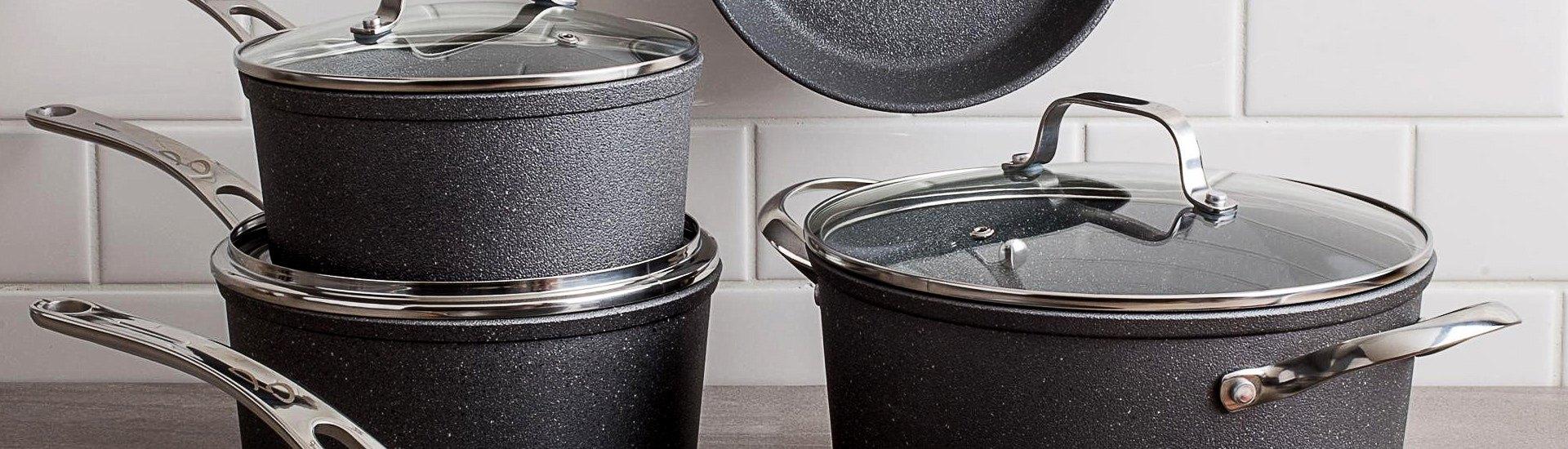 Kitchen & Kitchenware
