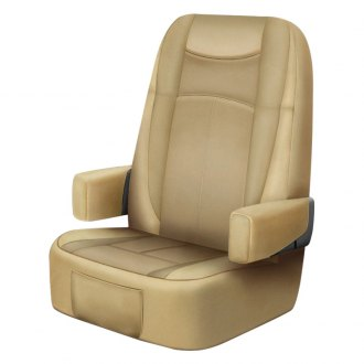 Rv Chairs Recliners >> Rv Seating Captains Recliner Chairs Covers Camperid Com