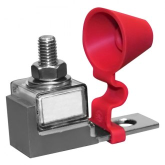 [SCHEMATICS_4CA]  RV Fuses | Panels, Blocks, Holders, Kits - CAMPERiD.com | Fastener For Rv Fuse Box |  | CAMPERiD.com