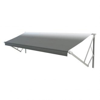 Solera Awnings™ | RV Awnings, Shades & Parts - CAMPERiD ...