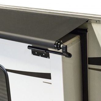 Solera Awnings Rv Products Camperid Com
