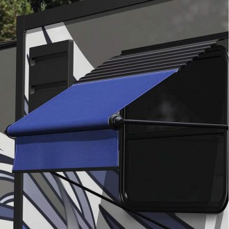 Solera Awnings™ | RV Products - CAMPERiD.com