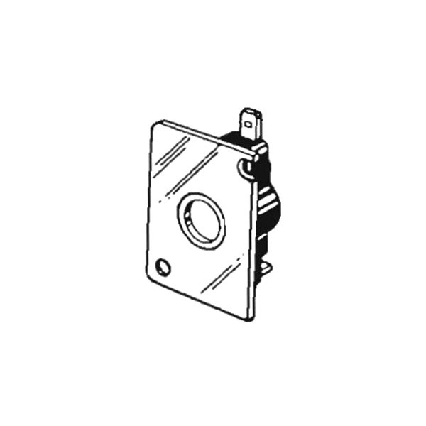 suburban u00ae 231626 - furnace limit switch