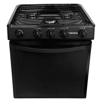Rv Ranges Cooktops Stoves Ovens Amp Accessories